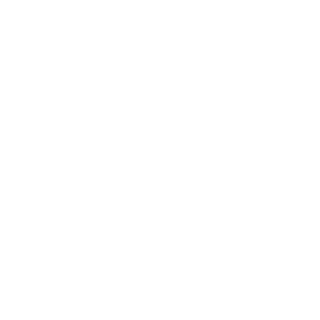 privacy-contact-icon